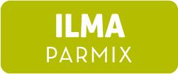 Ilma-Parmix | Finnsementti