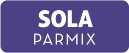 Sola-Parmix - Finnsementti