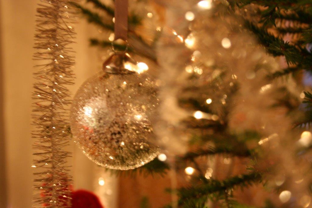 Hyvää joulua ja onnellista uutta vuotta 2019! - Finnsementti